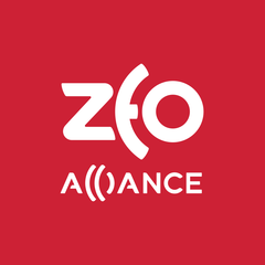 ZEO Alliance